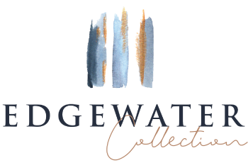 Edgewater Collection
